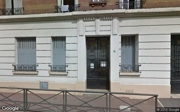 Louez une cave de 9 m rue de draveil juvisy sur orge for Garde meuble essonne