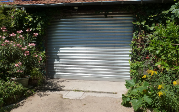 Locations de garage à Riorges pas cher