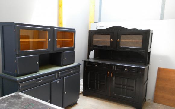 Louez un box de 9 m rue delphin petit lille for Garde meuble lille